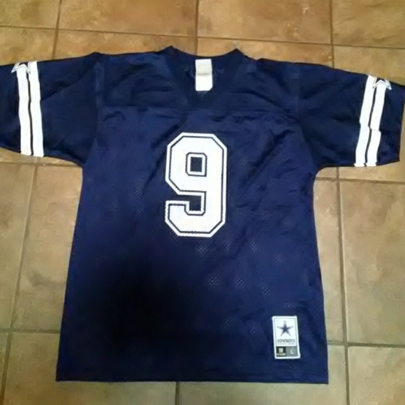 624c97b12 Cowboys Authentic Apparel Shirts   Tops